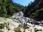 Quebrada Valencia